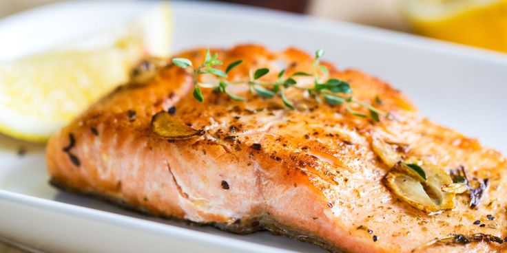 How to Grill Fish - Grilling Fish on a Gas Grill—Delish.com