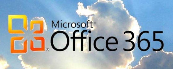 Microsoft rolls out Office 365 for Government