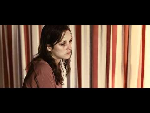 """Bande annonce de """"De rouille et d'os"""" -   Sélection officielle du festival de Cannes 2012"""