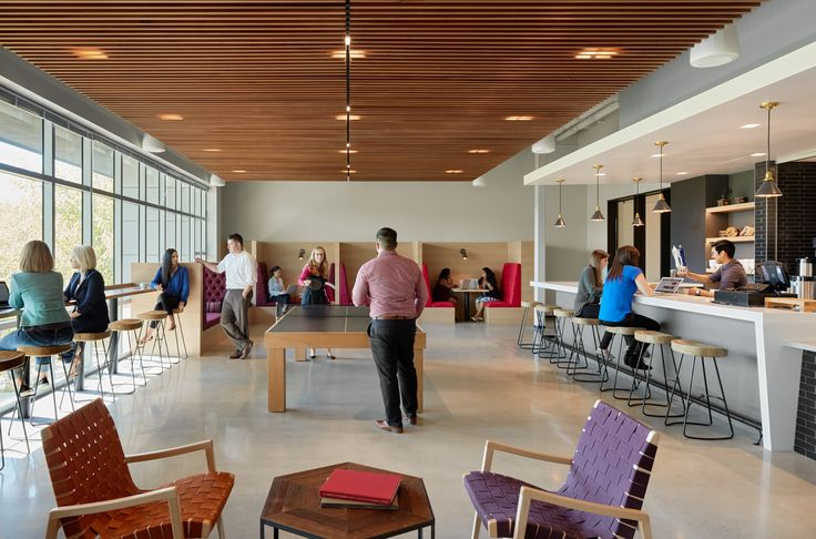 26 best project forescout images on pinterest office interiors
