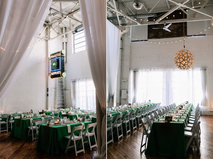 Best 25+ Nj Wedding Venues Ideas On Pinterest