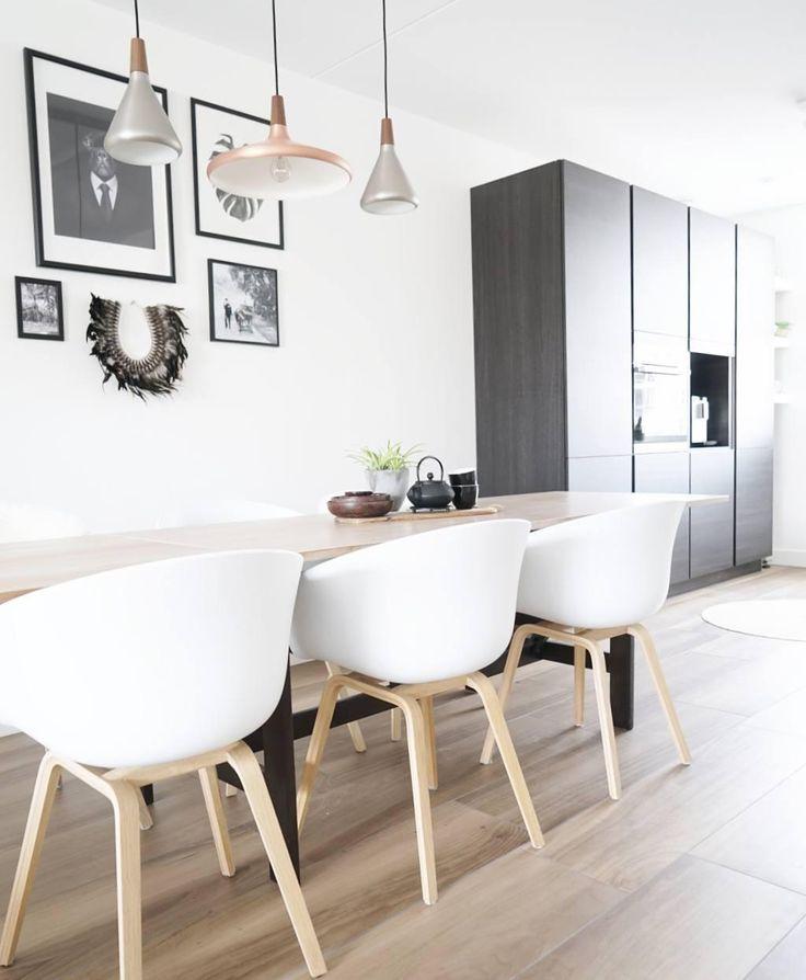 die besten 25 armlehnstuhl esszimmer ideen auf pinterest esszimmerst hle armlehnenstuhl. Black Bedroom Furniture Sets. Home Design Ideas