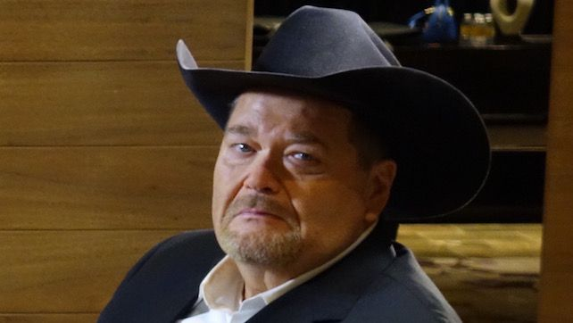 Jim Ross and Mauro Ranallo Comment on the Tragic Death of Former...: Jim Ross and Mauro Ranallo Comment on the… #WillSmithNfl #WillSmith