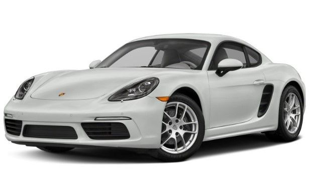 2018 Porsche Cayman Colors, Release Date, Redesign, Price – With a fantastic mix of luxurious and energy, the new 2018 Porsche Cayman is a mid-engineered vehicle that need to be on your preferred checklist. It has been in the marketplace for some many years. Now, it will be obtainable with...