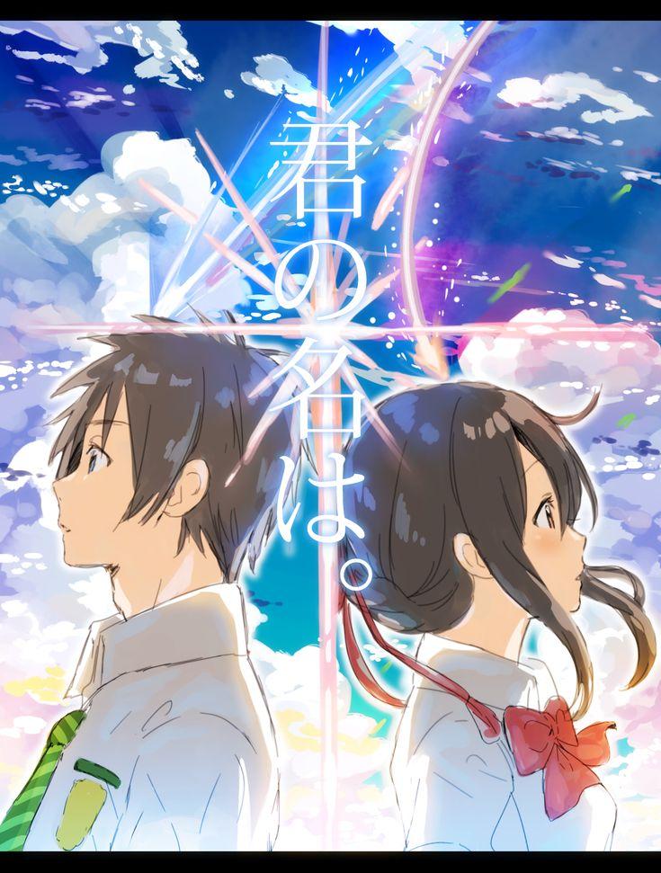 Ghim của Anime World trên Anime Art | Anime, Fans và Avatar