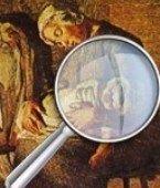 VISITA GIOCO – Mistero alla GAM sabato 22 ottobre 2016 - ore 15.00