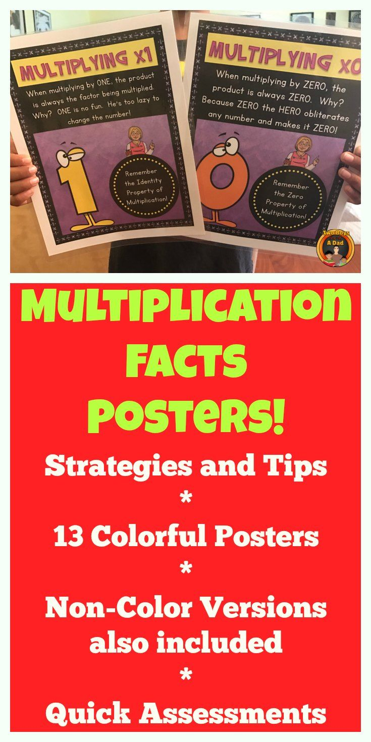 277 best multiplication and division images on pinterest school 277 best multiplication and division images on pinterest school teaching multiplication and elementary math gamestrikefo Choice Image