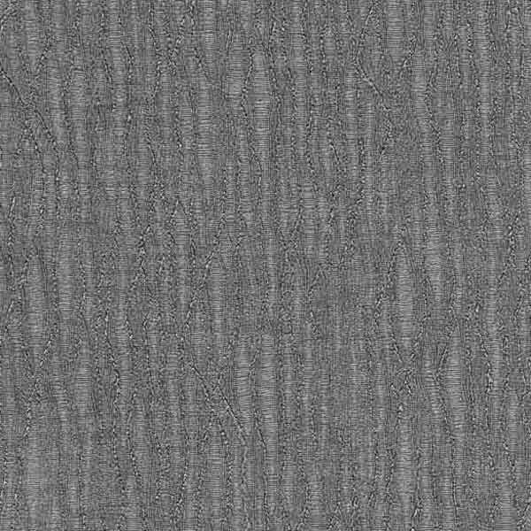 FRS33-135 | Greys | Levey Wallcovering and Interior Finishes: click to enlarge