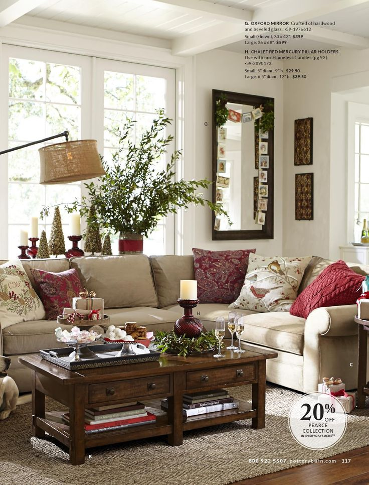How To Decorate Your Living Room Best 25 Family Rooms Ideas On
