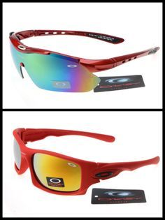 oakley baseball sunglasses discount  cheap oakley sunglasses