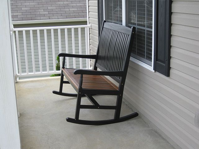cracker+barrel+double+rocking+chairs+for+sale | Amateur Woodworker: Adirondack Rocking Chair