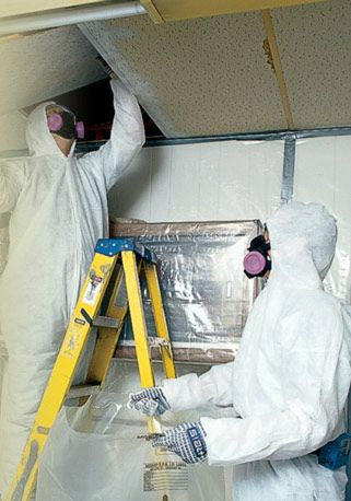 If you want know more information kindly visit: http://www.beasbestosremoval.com.au