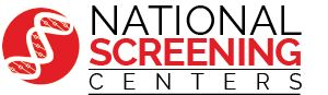 Looking for legitimate drug and alcohol testing services? National Screening Centers have the best labs in the country to deliver legally conclusive results in a relatively short span of time. We provide the latest and most effective drug and alcohol testing facilities.
