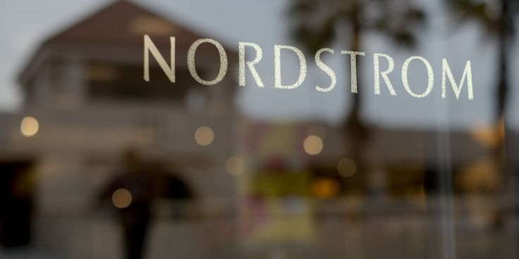 nordstrom coupon 20 off Get a 20% off Nordstrom promo code, online coupon codes and sales on shoes, dresses, apparel and more. See all Nordstrom coupon codes and discounts ... http://couponswa.com/stores/nordstrom-coupons/