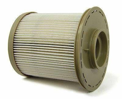 Luber Finer Oil Filters For 97-99 Dodge Ram (Nashville) $26