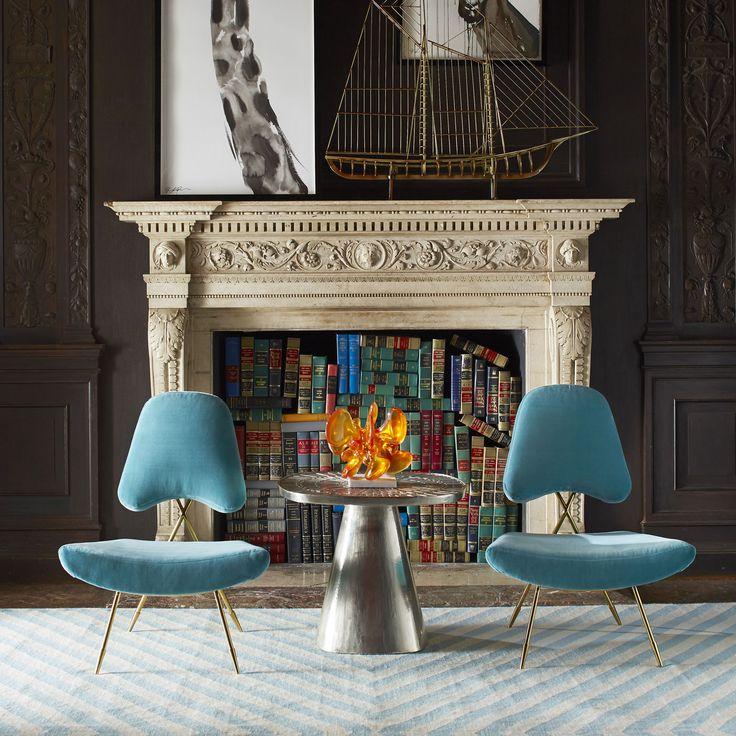 4264 Best Images About 2017 Living Room Furniture Trends On Pinterest Bold Living Room Center