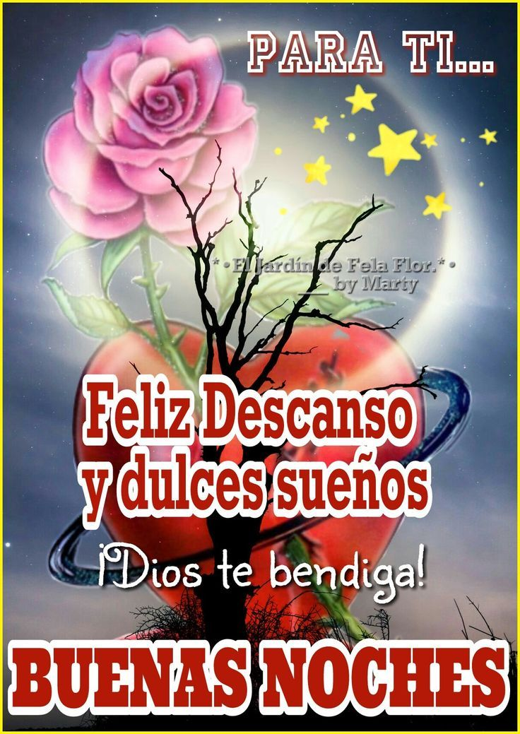 Check Out What I Made With Picsart Saludos De Buenas Noches
