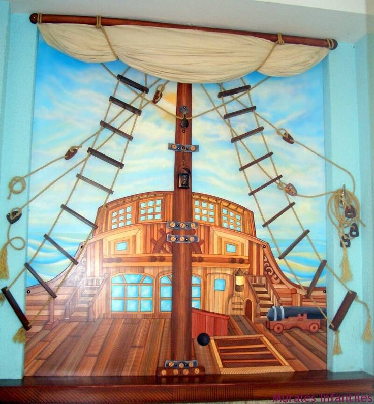 Propuesta de decoraci n para el hall de entrada a la clase - Decoracion de hall ...