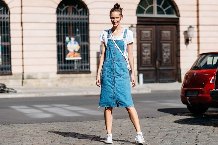 berlin-fashion-week-sokak-modasi-14
