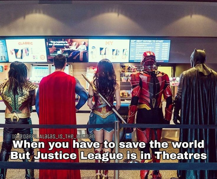 Happy Justice League day y'all! Have you got your tickets??! #Batman #Superman #WonderWoman #TheFlash #GreenLantern #Aquaman #Cyborg #Shazam #MartianManHunter #GreenArrow #BlackCanary #Mera #JusticeLeague #Darkseid #Steppenwolf #LexLuthor #DCEU #SuicideSquad #Joker #HarleyQuinn #Deathstroke #Deadshot #Nightwing #RedHood #DCComics #ZackSnyder #Cosplay