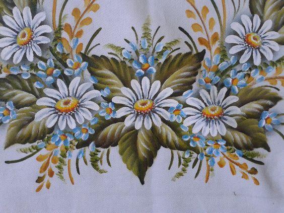 1108 best images about pintura em tecido - Decorarte pinturas ...
