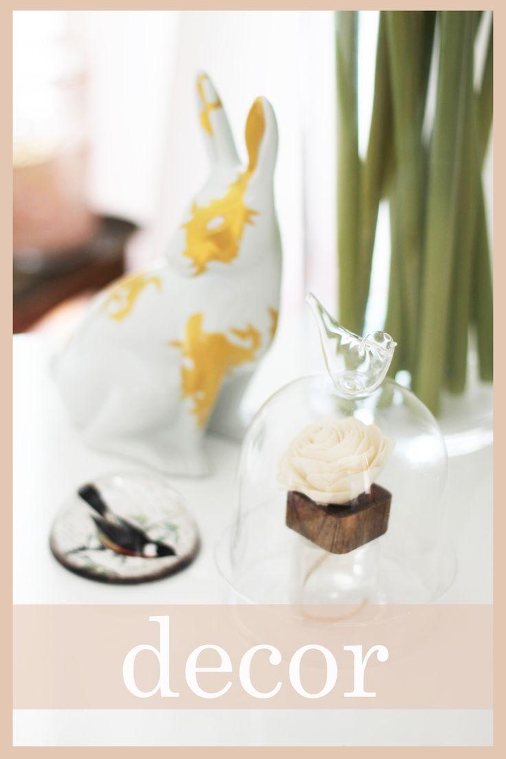 Une inspiration cuisine pour réaliser des tartines gourmandes qui sont à la fois ludiques et raffinées.