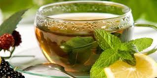 Özellikle içinde bulunduğumuz bu kış mevsiminde, üşüttüğümüzde veya üşütmemek için yapılacak önlemlerden biri nane limon içmektir. Bu makalemizde de bilmeyenler için nane limon nasıl kaynatılır anlatarak, yardımcı olmaya çalışalım.  Kaynak Linki : http://www.netsohbet.gen.tr/nane-limon-nasil-yapilir.html