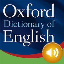 Download Oxford Dictionary of English T APK - Android Apps APK Download