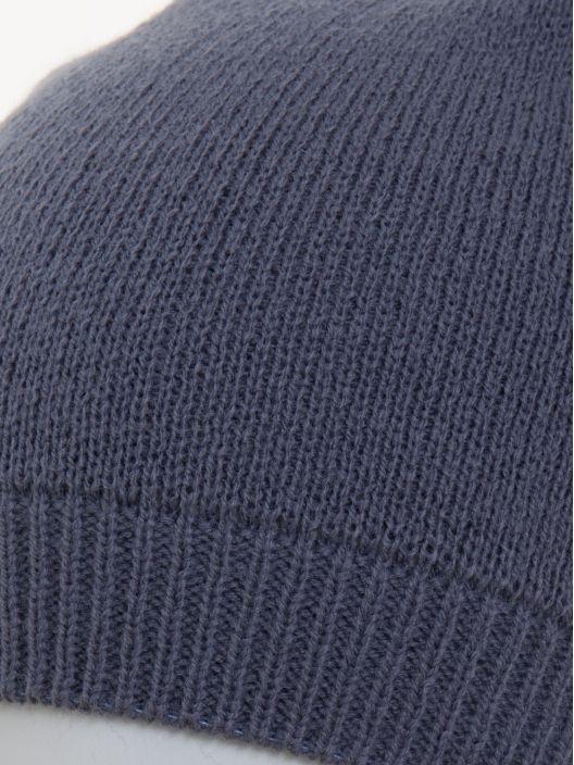 Modne czapki damskie Bigstar