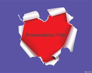 online dating powerpoint templates A nice template for married online dating presentations or online dating powerpoint presentations, with a couple falling in love for dating agencies or christian marriage counseling.