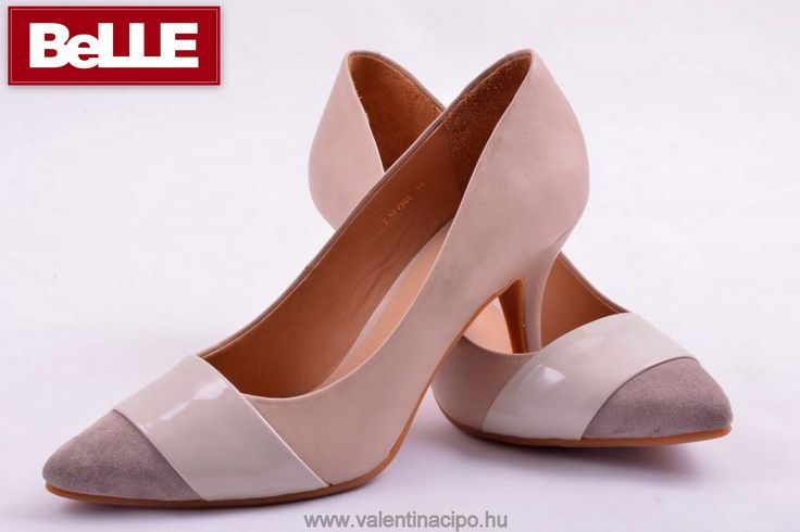 BeLLE női cipő ajánlatunk a farsangi hangulathoz!  http://valentinacipo.hu/lmq-01-0  #belle   #cipőbolt   #alkalmi_cipő   #cipő_webshop