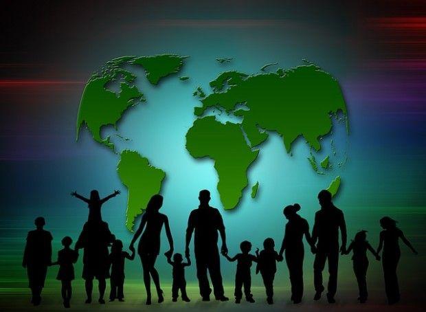 Weltweiter Mütter Report: Deutschland auf Platz 8 – Schlusslicht ist Somalia  Die internationale Kinderrechtsorganisation Save the Children veröffentlicht heute zum 15. Mal den Report  State of the World's Mothers, in dem die Lebenssituation von Müttern in 178 Ländern verglichen wird  http://www.cleankids.de/2014/05/06/weltweiter-muetter-report-deutschland-auf-platz-8-schlusslicht-ist-somalia/46993