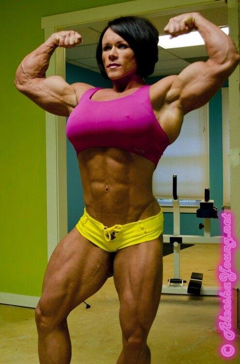 Sri lankan body builder 9