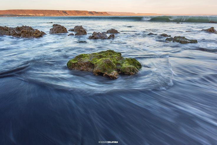 San Juanico, surf beach #josafatdelatoba # #mexico #bajacaliforniasur #loscabos #landscapephotography #cabophotographer #sanjuanico