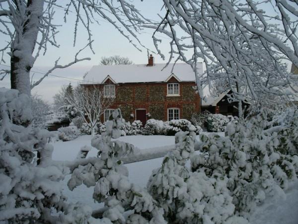 Ruffles, Shimpling Suffolk - ancestral home!: Shimpl Suffolk, Favorite Places