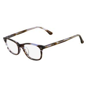Look pefect with Michael Kors Eyewear - Michael Kors Brille MK285 | Abele-Optik