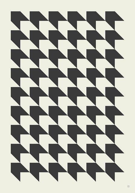This would make an amazing quilt! Perhaps I should propose this pattern to rosemary. Yes.