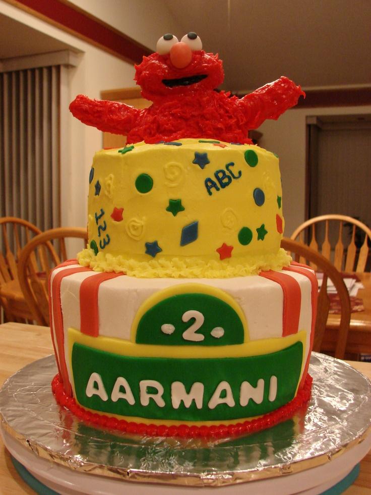 Denver Broncos Birthday Cake Ideas