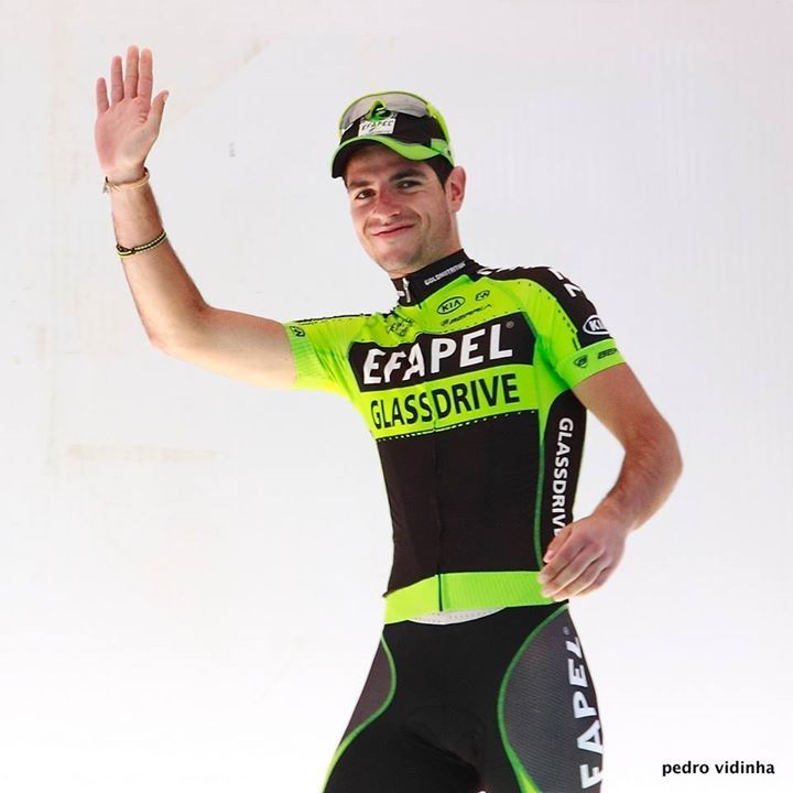 SPORTS And More: #Portugal #Cycling #Ciclismo   Rafael Silva 23 the...