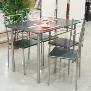 Best Cuisine Images On Pinterest Colors Html And Bar - Ensemble table et 4 chaises sun pour idees de deco de cuisine