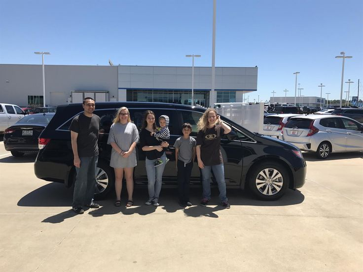 Honda Odyssey ATV Classifieds - Craigslist, eBay, ATV Trader - craigslist el paso
