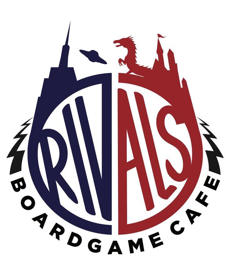 RivalsCafe
