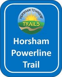 9 Best Horsham Township Pa Images On Pinterest Horsham