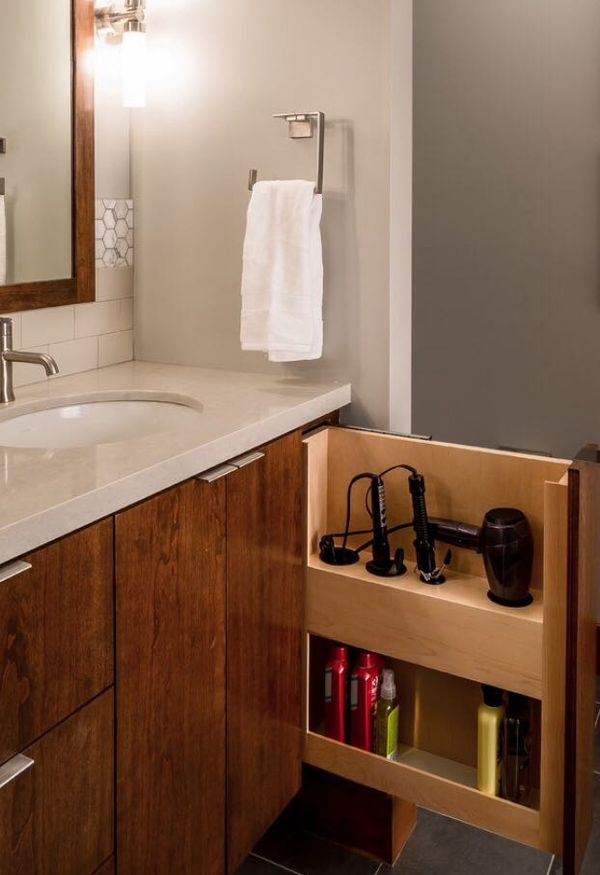 15 best Bathroom images on Pinterest | Bath design, Bathroom cabinet ...