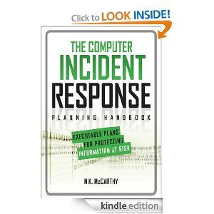 Best Incident Response Images On   Web Development