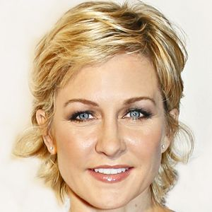 Amy Carlson - Bio, Facts, Family | Famous Birthdays