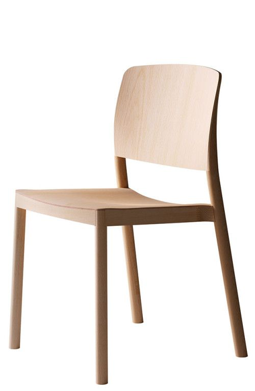 25 best Wood chair design ideas on Pinterest Chair design