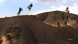 MX GIFs - Moto-Related - Motocross Forums / Message Boards - Vital MX