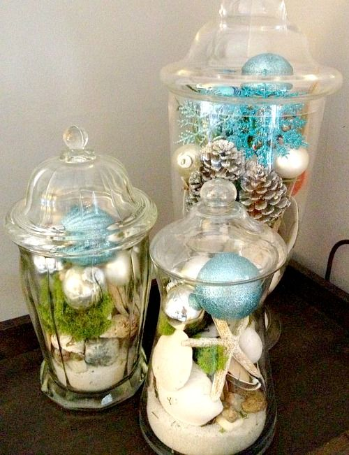 My Web Value | Decoration Ideas Blog.