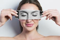9 Eye Treatments That Can Take 10 Years Off Your Face  - Redbook.com